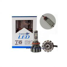 Светодиодные авто лампы Turbo Led T6 H7