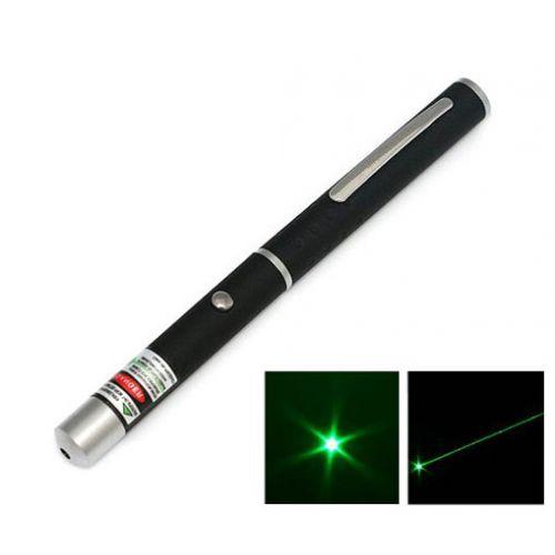 Лазерная указка  803-1000W/100W 1 насадка