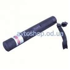 Лазерная указка 303-30000w