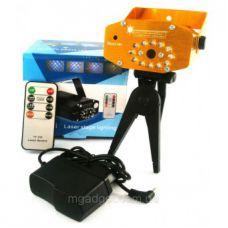 Лазерная установка OEM YX-032
