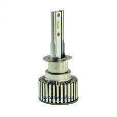 Led лампы Nextone L1 H1 5000K