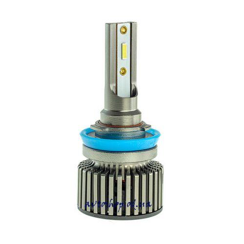 Led лампы Nextone L1 H11 5000K