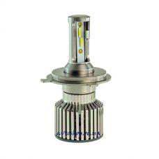 Led лампы Nextone L1 H4 HI/LOW 5000K