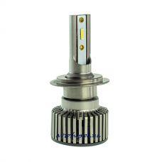 Led лампы Nextone L1 H7 5000K
