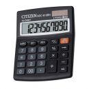 Калькуляторы, счетные машинки, детекторы
