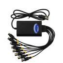 USB DVR регистратор