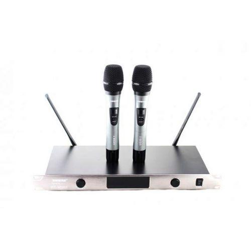Беспроводной Микрофон Shure DM UGX X8