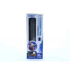 Беспроводной Микрофон UKC DM 192 / радиомикрофон