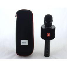 Микрофон DM Karaoke V8 + чехол