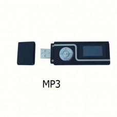 Mp3 плеер 901