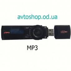 Mp3 плеер 902