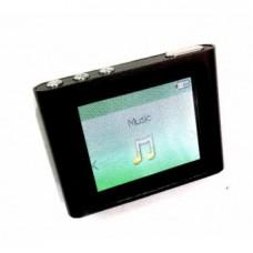 MP4 плейер iCool 216 Black(Red,Blue,Green)