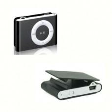 Плеер iPod shuffle Black