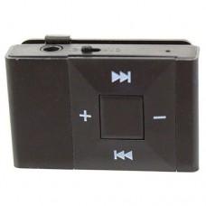 MP3 плеер клипса 328 Black