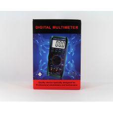 Мультиметр DT 2101