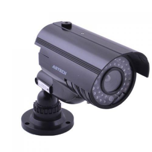 Камера муляж 2000 IR