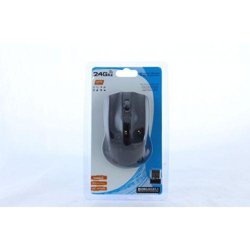 Беспроводная компьютерная мышка Mouse 211 Wireless