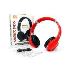 Наушники Bluetooth, S850