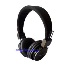 Наушники ATLANFA 7611 Bluetooth,FM,MP-3