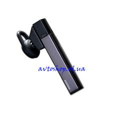 Bluetooth гарнитура Remax RB-TT Black