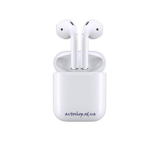 Наушники iFans Bluetooth