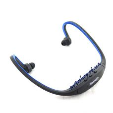 Наушники BS 19 Sport Bluetooth