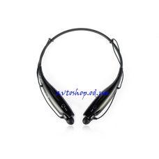 Bluetooth наушники гарнитура LG TONE 730B