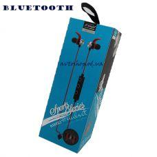 Наушники беспроводные Koniycol KW-60 Bluetooth