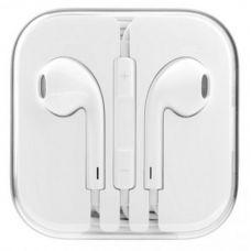 Наушники iPhone 5 MDR iP Hight Copy