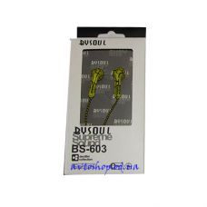 Наушники BY SOUL BS-603