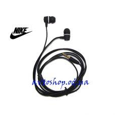 Наушники Nike Sport Super Bass