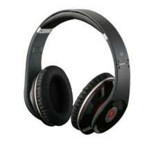 Наушники Beats by dre Studio Black