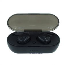 Беспроводные Bluetooth наушники KL-07 mega bass