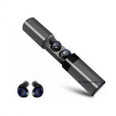 Наушники S2-TWS Bluetooth 5.0