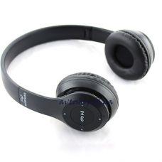 Наушники беспроводные P47 Bluetooth