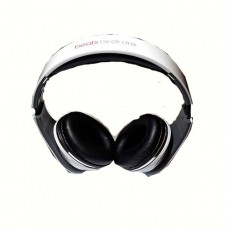 Наушники Beats by dre Studio white Hight Copy