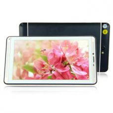 Планшет iCool AM 730 7''Dual-core 3G tablet