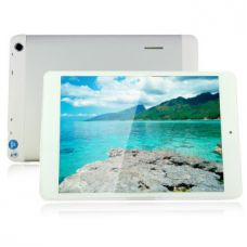Планшет iCool AM 780 7.8 MTK8312 Dual core Cortex A7 @ 1.2GHz  3G