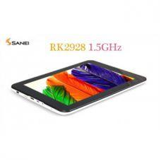 Планшет Sanei N73 8GB