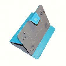 Чехол для планшета 7 дюймов Blue