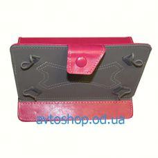 Чехол для планшета 7 дюймов Pink