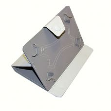 Чехол для планшета 7 дюймов White