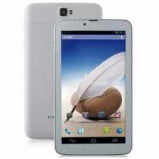 Планшет iCool A77 Dual Core 1.3GHz 3G 7 inch