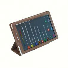 Планшет-телефон M13 GPS 10.1