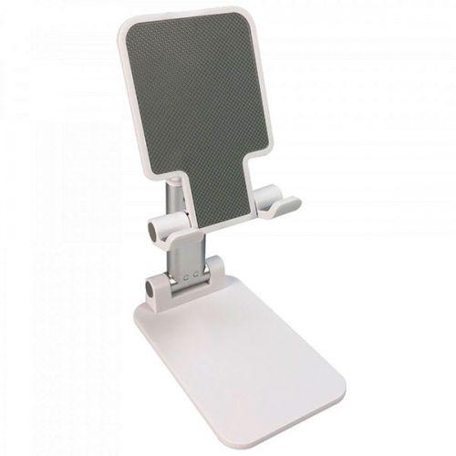 Подставка для телефона на стол L305
