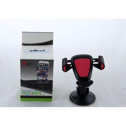 Автомобильный держатель телефона H1771