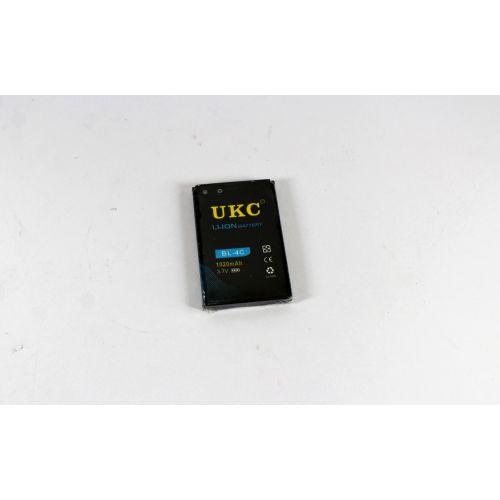 Батарейка BATTERY BL 4C
