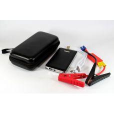 Портативное зарядное устройство POWER BANK K1 60000mah + car started