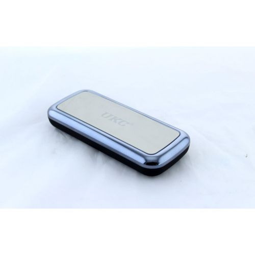 POWER BANK 55000mah