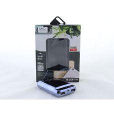 POWER BANK Z087 10400mah